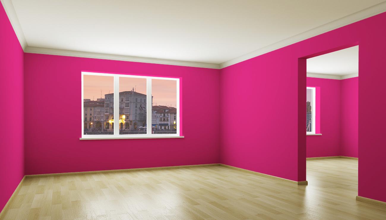Muestra De Colores De Pintura Para Interiores Catalogo De Colores  ~ Colores De Pintura Para Interiores
