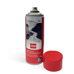 Nombre del producto pinturas juno - Pintura en spray para coches ...