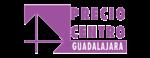 Logo Precio Centro
